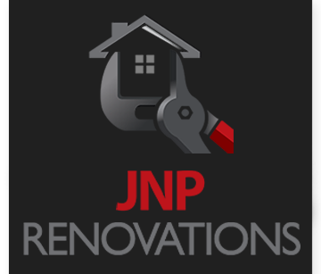 JNP Renovations